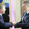 Ахметов и Фирташ пытаются протянуть законопроект о реструктуризации долгов предприятий ТЭК
