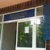 Как проходит жизнь и судьбы раненных участников АТО в Киевском военном госпитале