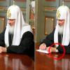 Министерство культуры сделает все возможное, чтобы нога Гундяева не ступила на территорию Украины