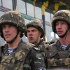 МВД формирует новые батальоны «Луганск» и «Артемовск»