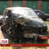 На Львовщине пьяный родственник одного из руководителей райадминистрации  убил двух молодых парней