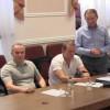 Шуфрич заявил, что на переговоры с террористами его отправил Турчинов