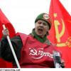 СБУ передала в Минюст доказательства преступной деятельности Компартии