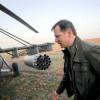 Батальона Ляшко не существует, он — виртуальный, а «геройства» нардепа освещает Интер