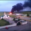 Луганским пограничникам на подмогу отправили десант