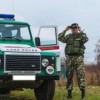 В СНБО не подтверждают взятие под контроль государственной границы