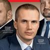 Деньги украинцев до сих пор идут в карманы Януковича и Ко — расследование (ВИДЕО)