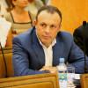 «Бандерлоги — это вы» — ответ Одесского депутата бандерлогу Михалкову (ВИДЕО)