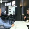 Ведущий «опустил» Шуфрича в прямом эфире (ВИДЕО)