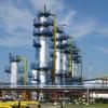 «Газпром» собирается зимой хранить газ в европейских ПХГ вместо украинских