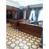 Ярема показал 7-и комнатный кабинет Пшонки в ГПУ со спа-салоном и тренажерным залом (ФОТО)