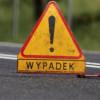 Семь человек, вероятно, украинцев, погибли и 5 ранены в ДТП в Польше