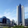 «Газпром» хочет поднять цены на газ для населения РФ, чтобы построить «Силу Сибири»