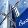 «Газпром» перевел Украину на режим предоплаты