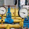 Аварийность на ГТС России в 7,8 раз превышает аналогичный показатель для Украины – глава «Нафтогаза»