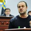 Террорист Губарев требует от Ахметова отдать имущество и свалить из региона