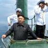 У Ким Чен Ына появились российские крылатые ракеты