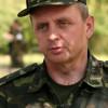 Генерал Муженко лично возглавляет атаки украинских солдат