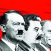России не понравилось сравнение Путина с Гитлером и Сталином, РФ грозится судом