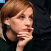Российские пограничники задержали журналиста Hromadske TV на Луганщине