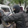 СБУ задержала двух офицеров воровавших авиационное топливо из в/ч