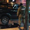СБУ задержала офицера киевского спецподразделения МВД, который работал на Гиркина