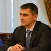 ГПУ проведет расследование в связи с возможным участием в смертельном ДТП работника прокуратуры