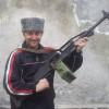 СБУ совместно с пограничниками задержала атамана российских «казаков»