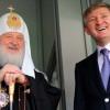 Страховщики и заправщики Ахметова сбежали из Донецка