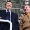 У Ахметова нет реального авторитета и влияния на Донбассе — СБУ