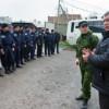 МВД попросило милицию Донбасса определиться «с народом они или становятся на сторону предателей»