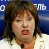 Наталья Витренко с помощью российских денег, финансировала терроризм на Донбассе