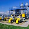 Украина способна пройти отопительный сезон без поставок российского газа