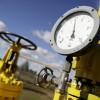 Поставки газа для промышленности с августа будут сокращены на 30% в целях экономии — «Нефтегаз»