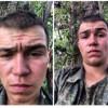 Российский солдат по кличке «всю ночь долбили по Украине» заявляет, что это не он писал, а страницу взломали