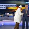 СБУ открыла уголовное дело против известного «сказочника» Дмитрия Киселева