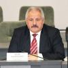 Экс-заместитель Захарченко Сергей Лекарь посажен под домашний арест