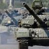 Российские войска вошли на 3 км вглубь территории Украины и устроили засаду — СНБО