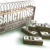 США ввели дополнительные санкции против банковского сектора России