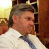 Бывший глава Минэнерго Ставицкий получил гражданство Израиля
