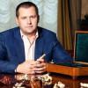 Коломойский решил «отжать» у Ахметова абсолютно все