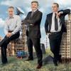 Над предприятиями Ахметова и Фирташа «сгущаются тучи»