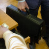 Тендерные закупки в Минздраве перешли к новым коррупционерам?