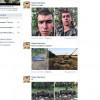 Российский солдат «спалил» все свое руководство, российские СМИ и Путина (ФОТО)