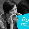 Пророссийская регионалка Елена Бондаренко «порвала» сеть (ФОТО)