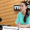Пресс-секретарь мэра Одессы была уволена за антиукраинские высказывания в Facebook