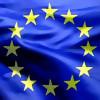 Новый список санкций ЕС затронет Сбербанк и ВТБ