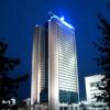 «Газпром» из-за прекращения поставок газа в Украину, побил антирекорд
