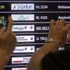 Два пассажира рейса MH17 остались живы, опоздав на самолет (ВИДЕО)