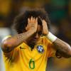 Германия разгромила Бразилию и вышла в финал ЧМ (7:1)